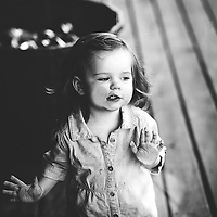 Family Photography by Connie Roberts Photography<br /> Southern Alberta Lifestyle Photography