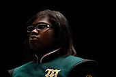 Mc Comb HS Percussion - Championships