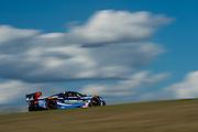 September 19, 2015: Tudor at Circuit of the Americas. #90 Westbrook, Valiante, VisitFlorida Racing Riley Ford DP