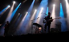 The Night Afore Concert | Edinburgh | 30 December 2016