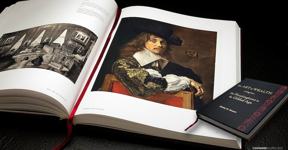 """Prepress, Color Management, Retouching, Clipping Paths. 2013, 8.25"""" x 11, 369 pages"""