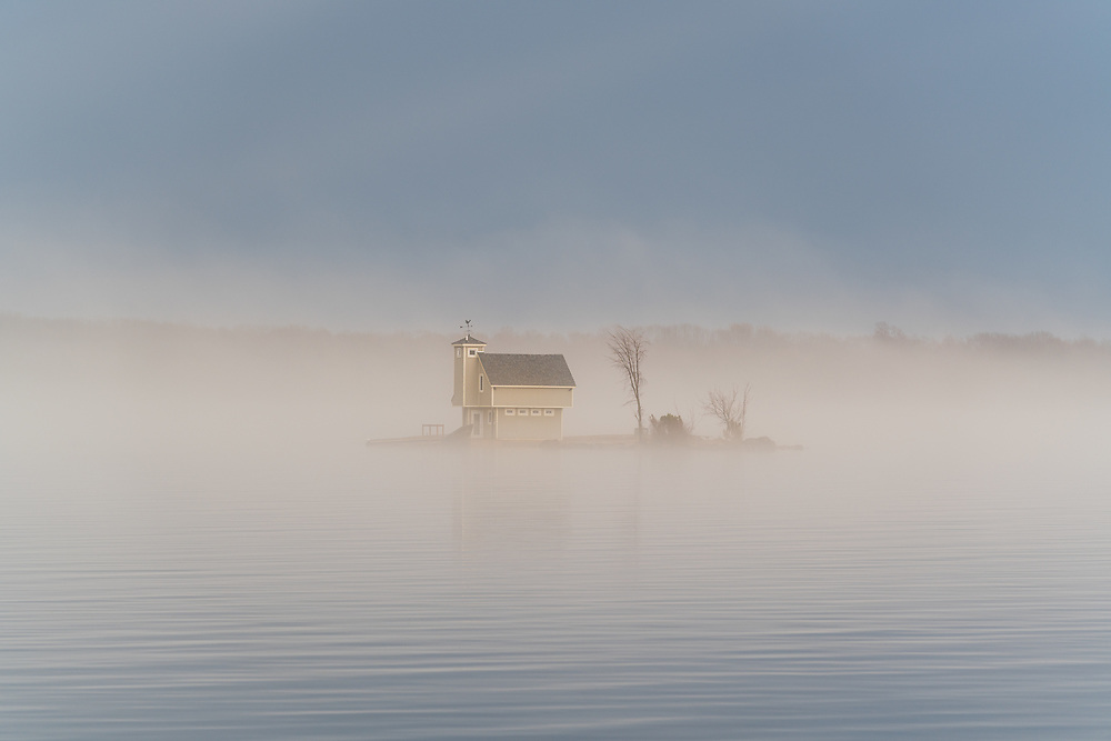 https://Duncan.co/tiny-cottage-on-small-island-in-the-fog