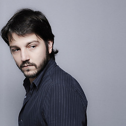 """Director Diego Luna presenting his movie """"Abel"""" at the 63rd Cannes Film Festival. France. 14 May 2010. Photo: Antoine Doyen"""