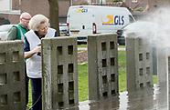 Princess Beatrix at NL Does, IJsselstein 13-03-2017