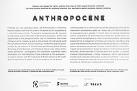 https://Duncan.co/anthropocene