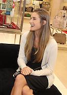 Lauren Bush Lauren. Neiman Marcus. Judith Lieber. 12.2.11