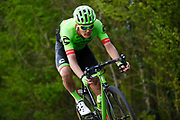 Belgium, April 2 2017:  Images from the Men's and Women's races of the Ronde van Vlaanderen 2017. Copyright 2017 Peter Horrell.