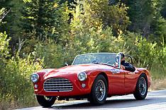 103 1959 AC Bristol
