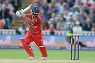 Hampshire County Cricket Club v Warwickshire County Cricket Club 290815