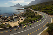 2015 Ride with Phil Liggett