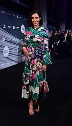 Narges Rashidi bei den British Independent Film Awards in London / 041216<br /> <br /> <br /> *** at the British Independent Film Awards in London on December 4th, 2016 ***