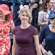 NLD/Den Haag/20170919 - Prinsjesdag 2017, Mona Keijzer
