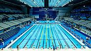 2021 Tokyo 2020  Olympics