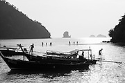 Pictures of Thailand, Thai islands, South-East asia