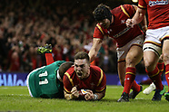 100317 RBS Six nations Wales v Ireland