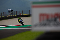 Oakley Grand Prix of Italy - Free Practice 1 - 01 June 2018