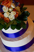 Wedding cakes and Details
