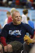 26th National Veterans Wheelchair Games Murderball