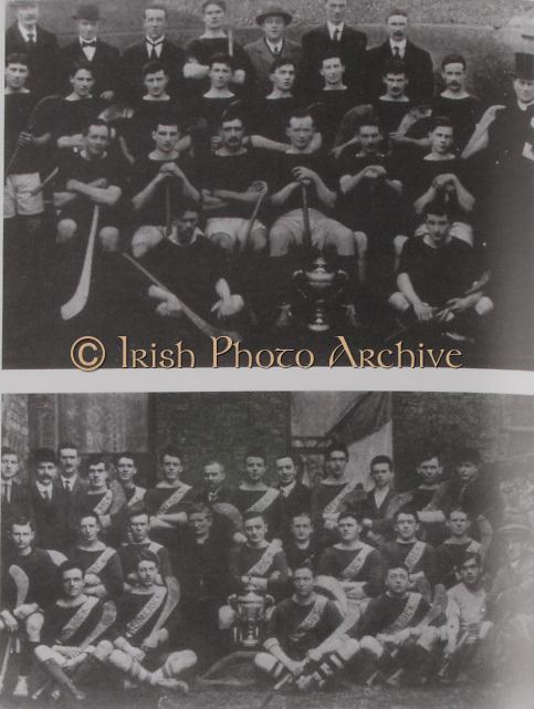top: Dublin (Collegians)-All-Ireland Hurling Champions 1917. Back Row: Pat Cullen, Tim Gleeson, Harry Boland, Sean Donovan, Prof A Cleary ( UCD), Andy Harty, Luke O'Toole ( Gen Sec of GAA). Middle Row: Jim Murphy, Frank Burke, Jimmy Cleary, Joe Phelan, Brendan Considine, Martin Hayes, Hugh Burke, Fr T Corcoran, S J (UCD), seated: Martin Hackett, Mick Neville, Bob Mockler, Dr John Ryan, Paddy Kenefick, Charlies Stuart. Front Row: Tommy Daly, Tommy Moore.<br /> gaa gaelic football,<br /> gaa hurling championship,<br /> gaa hurling final,<br /> gaa hurling fixtures,<br /> gaa hurling league,<br /> gaa hurling results,gaa in boston,<br /> gaa ireland hurling,<br /> gaa ladies football,<br /> gaa results dublin,<br /> gaa rules footbal,l<br /> gaa semi final,<br /> gaa semi finals,<br /> gaelic athletics association,<br /> gaelic football and hurling,<br /> gaelic football association,<br /> gaelic football clubs,<br /> gaelic football final,