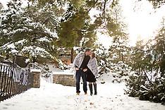 Erin & James