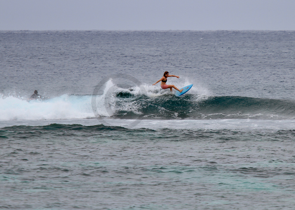 Tonga 3 swells 2 weeks, waves mostly with Dunnos crew and couple new friends from NZ , Oz great vibes in and out of the water :)