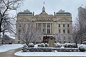 News-Winter Weather Indiana-Feb 26, 2020