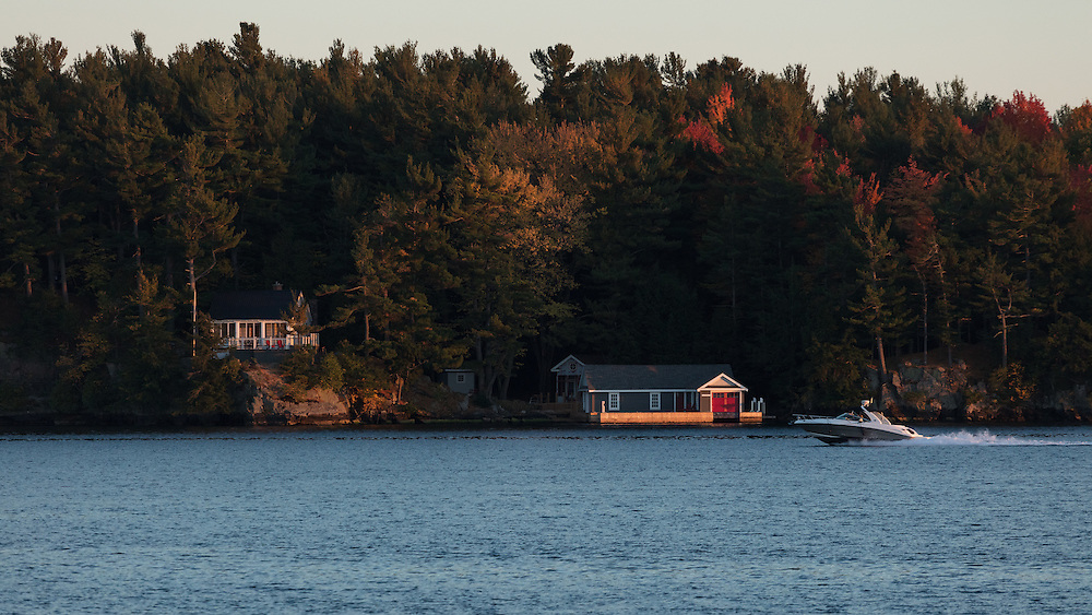 http://Duncan.co/boat-and-club-island-cottage