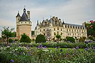 Chenonceau, Indre-et-Loire