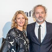 NLD/Amsterdam/20161005 - Filmpremiere Tonio,