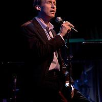 Greg Edelman