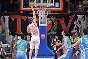 DESCRIZIONE : Milano Lega A 2014-15 Openjobmetis Varese- Vagoli Basket Cremona<br /> GIOCATORE : Callahan Craig<br /> CATEGORIA : Controcampo Schiacciata<br /> SQUADRA : Openjobmetis Varese<br /> EVENTO : Campionato Lega A 2014-2015 GARA :Openjobmetis Varese - Vagoli Basket Cremona<br /> DATA : 22/03/2015 <br /> SPORT : Pallacanestro <br /> AUTORE : Agenzia Ciamillo-Castoria/IvanMancini<br /> Galleria : Lega Basket A 2014-2015 Fotonotizia : Varese Lega A 2014-15 Openjobmetis Varese - Vagoli Basket Cremona