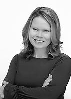 Julie Gervais is a Vice President of a company focused on the healthcare industry