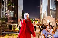 ALL PHOTOS | High Line Spring Benefit 2021