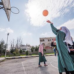 Education, Jordan 2020