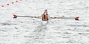 Eton. Great Britain. USA JW1X. Sophie HEYWOOD Competing at the Eton Rowing Centre 2011 FISA Junior  World Rowing Championships. Dorney Lake, Nr Windsor. Thursday, 04/08/2011  [Mandatory credit: Peter Spurrier Intersport Images]