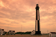 Virginia Beach, Lighthouse, Virginia, USA<br />