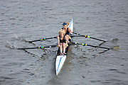 Crew: 421  Eton Excelsior Rowing Club - W MasC 2x<br /> <br /> Pairs Head 2019<br /> <br /> To purchase this photo, or to see pricing information for Prints and Downloads, click the blue 'Add to Cart' button at the top-right of the page.
