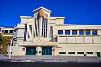 France, Pyrénées-Atlantiques (64), Pays Basque, Biarritz, Aquarium de Biarritz, le musée de la mer // France, Pyrénées-Atlantiques (64), Basque Country, Biarritz, Biarritz Aquarium