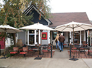 20070929_Lulu Restaurant