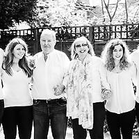 Furman Family Groups