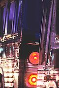 Cross_Town_Traffic