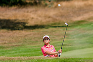 21-07-2018 Pictures of the final day of the Zwitserleven Dutch Junior Open at the Toxandria Golf Club in The Netherlands.  BOON-IN, Napabnach (TH)
