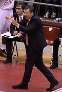 DESCRIZIONE : Milano Eurolega 2013/14 EA7 Olimpia Milano Efes Istanbul<br /> GIOCATORE : Luca Banchi<br /> CATEGORIA : allenatore coach<br /> SQUADRA : EA7 Olimpia MIlano<br /> EVENTO : Eurolega 2013/14<br /> GARA : EA7 Olimpia Milano Efes Istanbul<br /> DATA : 22/11/2013<br /> SPORT : Pallacanestro <br /> AUTORE : Agenzia Ciamillo-Castoria/R.Morgano<br /> Galleria : Eurolega 2013-2014  <br /> Fotonotizia : Milano Eurolega 2013/14 EA7 Olimpia Milano Efes Istanbul <br /> Predefinita :