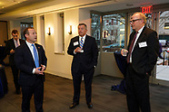 US Chamber Congressional Tax Reception