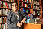 Livraria Esperança 2013