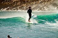 surf photo alarve, algarve surf photography, algarve surf photographer, portugal surf photography, portugal surf photographer