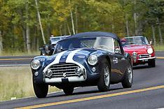 110- 1960 AC Ace
