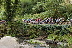 at Grand Prix de Plouay Lorient Agglomération a 121.5 km road race in Plouay, France on August 26, 2017. (Photo by Sean Robinson/Velofocus)