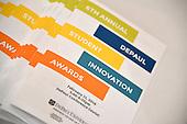 6th Annual DePaul Student Innovation Awards