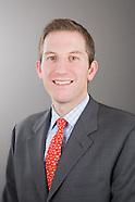 Zachary Messinger